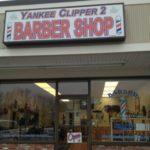 Yankee Clipper 2 Chelmsford